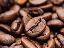 กาแฟเวียดนามสู่ตลาดก...
