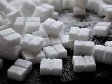 ตลาดน้ำตาลของประเทศปากีสถาน