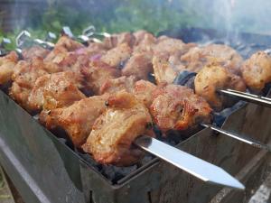 ระเบียบห้ามขายเนื้อวัวดันราคาไก่ในอินเดียพุ่ง