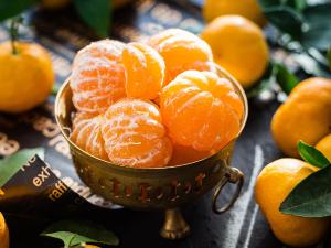 US ประกาศ MRLs สาร tebuconazole ในน้ำส้มและน้ำมันจ...