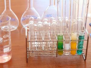70 FAQ มาตรฐานสารเคมีเกษตรตกค้างระบบ Positive List...