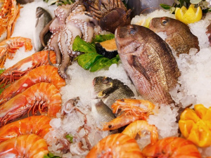 EVFTA เปิดโอกาสใหม่อุตสาหกรรมอาหารเวียดนาม