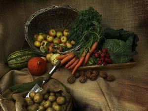 USDA ลดประมาณการผลผลิตสินค้าเกษตร