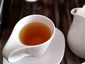 ศรีลังกาใช้สื่อโซเชียลหวังเพิ่มยอดส่งออกชาดำสู่จีน