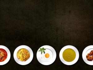 เวียดนามผุดแคมเปญป้องกันอาหารเป็นพิษ