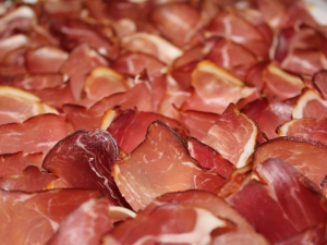 บราซิลปลื้มขยายเปิดตลาดส่งออกเนื้อสัตว์