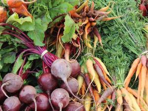 ยูเครน ส่งสินค้าเกษตรเพิ่มเกือบ 2 พันล้าน