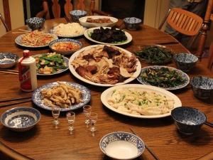 มูลนิธิผู้บริโภคย้ำอาหารออนไลน์ปรุงบ้าน ๆ มีความเส...