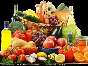 EU เข้มตรวจสอบสุขอนามัยพืชสินค้าเกษตรเวียดนาม
