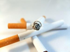 มาลาวีเปิดตลาดยาสูบกลางวิกฤติ COVID-19