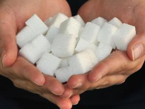 เวียดนามเตรียมเปิดประมูลใบอนุญาตนำเข้าน้ำตาล