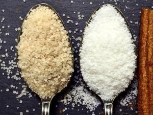 อิสราเอลปรับมาตรฐานผลิตภัณฑ์น้ำตาล