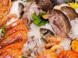 ตลาดอาหารทะเลของเวียดนามในสหภาพยุโรปโตขึ้นกว่า 20%