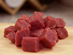 ญี่ปุ่นขึ้นภาษี Safeguard เนื้อวัวใน 15 ปี ป้องผู้...