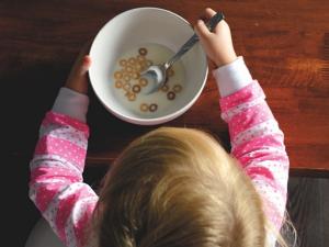 EU ออกกฎหมายเกี่ยวกับอาหารสำหรับทารก อาหารสำหรับใช...
