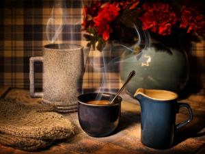 โกโก้ – กาแฟเวียดส่งออกพุ่ง ชายอดขายหด เหตุสินค้าล...