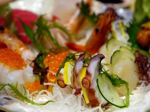 ฮ่องกงปรับลดความเข้มงวดการนำเข้าอาหารจากญี่ปุ่น