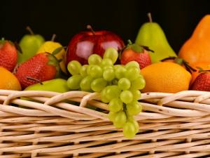 AQSIQ ประกาศขั้นตอนยื่นขอตรวจสอบสินค้าเกษตรที่ส่งเ...