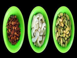 จีนอนุญาตนำเข้าผลไม้แปรรูปจากไทย 31 ชนิด