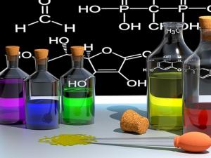 EU เตรียมออกข้อกำหนดห้ามใช้สาร 3-acetyl-2,5-dimeth...