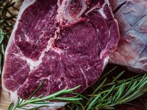 รัสเซียเพิ่มการนำเข้าเนื้อวัว