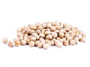 มอนซานโตวางแผนลงทุนผลิตเมล็ดพืช non-GM ในยูเครน