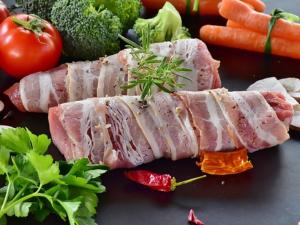 แคนาดาเพิ่มการส่งออกเนื้อหมูไปยังจีนและเวียดนามหลั...
