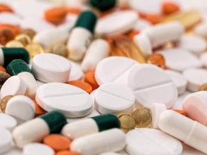 EU กำหนดค่าอนุโลมสารตกค้างสูงสุดของยารักษาโรคในสัต...