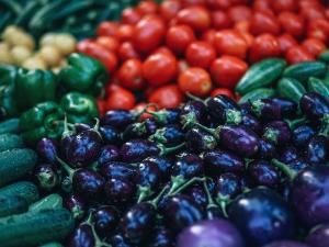USDA สนับสนุนการส่งออกสินค้าเกษตรไปชิลีและเปรู