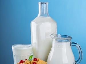 ทรัมป์ไว้ลาย ยื่นข้อพิพาทแคนาดากีดกันผลิตภัณฑ์นม