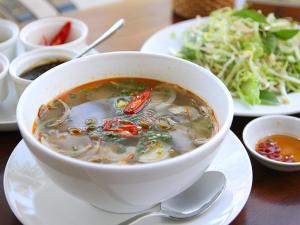 เวียดนามมุ่งเป้า ยกระดับความปลอดภัยอาหารสนับสนุนกา...