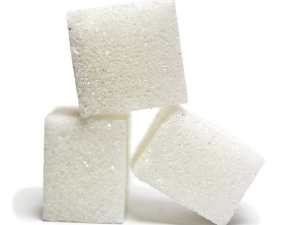 มาเลเซียเลื่อนภาษีน้ำตาลอีก3เดือน หวังผู้ผลิตรายย่...
