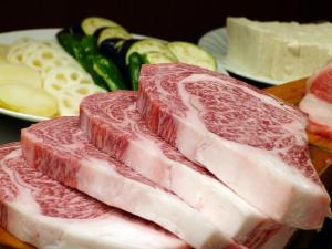 USDA เรียกคืนผลิตภัณฑ์เนื้อวัวเนื่องจากพบว่าผลิตจา...