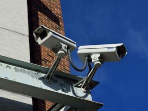 อังกฤษ บังคับติดกล้องวงจรปิดโรงเชือดในประเทศ