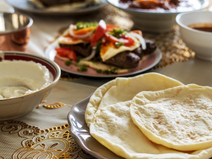 แนวโน้มการขยายตัวของอาหารฮาลาลในประเทศออสเตรเลีย