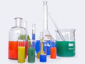 สหภาพยุโรป ต่ออายุอนุญาตใช้สาร maleic hydrazide