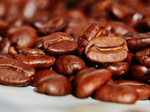 พิษ COVID-19 กระทบตลาดกาแฟโลก