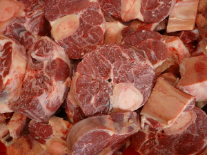 อังกฤษเล็งขยายตลาดส่งออกเนื้อไปญีปุ่น