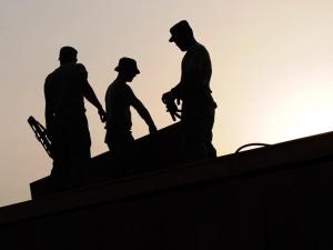 US เข้มงวดแรงงานทาสผิดกฎหมาย